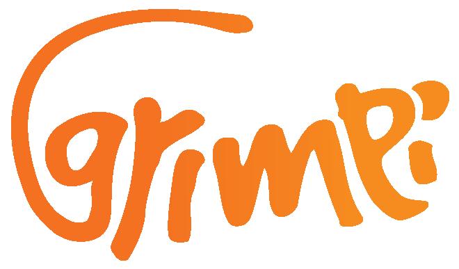 Grimpi